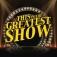 Die Größten Musical Hits Aller Zeiten This Is The Greatest Show - Live 2020