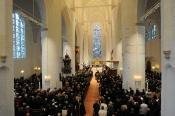 J.S.Bach: Weihnachtsoratorium I-III Und IV-VI