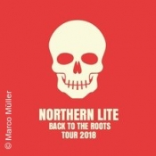 Northern Lite - VIP Ticket