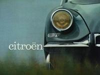 Weil er zu mir passt. Plakate der Autowerbung aus der Sammlung des Kieler Stadt- und Schifffahrtsmus