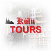 Die Kölsche Brauhaus-Tour