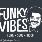 Funky Vibes-Party