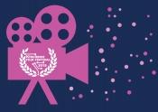 KI Science Film Festival: Screening II