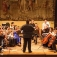 Rock Classic Chamber Orchestra
