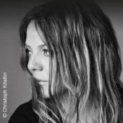 Die Dinge Paket - Annett Louisan: Kleine Große Liebe