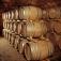 Weinverkostung mit Weingut Tiefenbrunner aus Südtirol