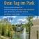 Dein Tag im Park