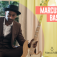 Bass-Clinic mit Marcus Miller