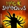 Magic Shadows - Eine getanzte Reise in das Land der Schatten