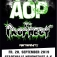 AOP, The Prophecy 23 & Reternity