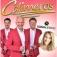 Calimeros & Stargast Sonia Liebing Die Gala Zum Frauentag