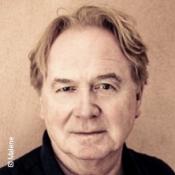 Klaus Hoffmann - Aquamarin