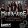 Manomore - Tribute To Manowar