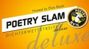 Poetry Slam: Dichterwettstreit deluxe #7 | Theater am Turm, VS