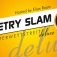 Poetry Slam: Dichterwettstreit deluxe #7 | Theater am Turm, VS