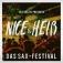 Nice & Heiß - Das Sax-Festival