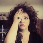 Anna Mateur: Protokoll einer Disco
