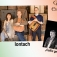 Celtic Gems-Festivalkonzert mit Iontach, Piper's Wine u.a.