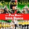 Cornamusa - World of Pipe Rock and Irish Dance