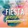 Fiesta Exotica - Latin Club Sounds Mit Bigfm Dj Doc Tone