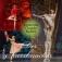 Moscow Classic Ballet - Nussknacker