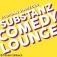 Substanz Comedy Lounge, Vol. 5