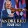 André Rieu Tour 2020