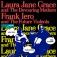 Laura Jane Grace & Frank Iero