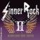 Sinner Rock Festival