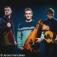 28. Folkherbst: Trio Dhoore