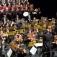 Carmina Burana & Boléro: Das Große Sommer-Fest-Konzert