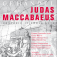 G. F. Händel: Judas Maccabaeus