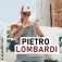 Pietro Lombardi live - die Party