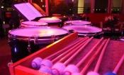 dockside drums Vol. V