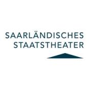 Spartensprecher: Linus Volkmann