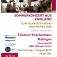 Suffolk Youth Wind Orchestra – Sommerkonzert Fliedner Krankenhaus Ratingen