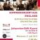Suffolk Youth Wind Orchestra – Sommerkonzert Johanniter-Stift Kaarst