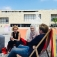 Café Abraham - Interreligiöser Dialog auf dem Uni-Campus Westend