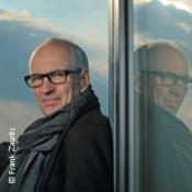 Eugen Ruge liest Metropol