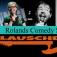 Rolands Comedy Show