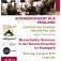 Suffolk Youth Wind Orchestra – Sommerkonzert Remscheider Sommer