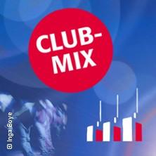 Desimos Spezial Club - Der Club-mix... Mit überraschungsgästen