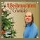 Guildo Horn & Die Orthopädischen Strümpfe - Weihnachten mit Guildo