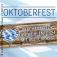 Oktoberfest Schermbeck