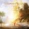 Visions Of Atlantis Edenbridge