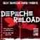 Depeche Reload: Beste Depeche Mode Tribute Band