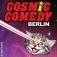 English Comedy Berlin - Show Free Pizza