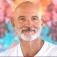 Meditation Retreat mit Madhukar - Sylt
