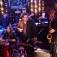 The Rumprollers bei der KWH JazzStage