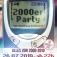 2000er Jahre Party